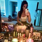 Alexandria MSN,AGACNP-BC,CCRN - @alex_noelle00 - Instagram