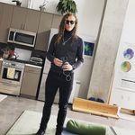 Alex Nolte - @lilnonie - Instagram
