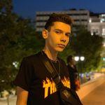 Alex_nomikos 🖤 - @alex_nomikos____ - Instagram
