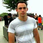 Alex Noriega - @_alexnoriega_ - Instagram