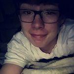 alex nuzum - @alex_nuzum - Instagram