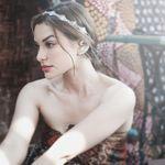 NORA ALEXANDRA LOVERS - @ncdpapl_lovers - Instagram