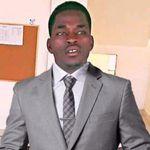 Alex Nyambe - @alexnyambe - Instagram