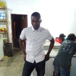 Alex Nyambe Brian - @alex.nyambe.5205 - Instagram