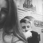 Alex_Nepomnyashiy - @alex_nepomnyashiy - Instagram