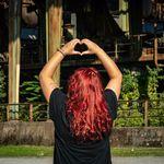 Alex Pfau - @alex_pfaui - Instagram