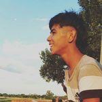 Alex Pintos - @a.lex_.pintos - Instagram