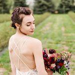 Piper Alexandra Hall - @pipalexandra - Instagram