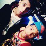 #wspp 097373671 - @alex.pirez - Instagram