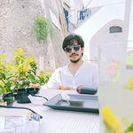 Alessandro Pirozzi - @alex.pirozzi - Instagram