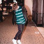 alex pittsley - @alexpittsley - Instagram