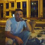 Плиткин Алексей Сергеевич - @plitkialeksei - Instagram