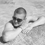 Alex_Princip - @alex.podolskiy_ak_47 - Instagram