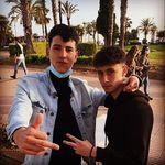 Alex portillo - @aleexportillo_ - Instagram