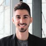 Alex Posada - @alexposada27 - Instagram