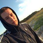 Alexsander Pozdnyakov - @alex.pozdnyakov0703 - Instagram