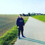 Alex pree - @alex_43.jm - Instagram