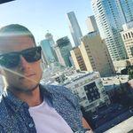 Alex Preece - @just_alex_tho - Instagram