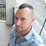 Alex Pregnolato - @alexpregnolato - Instagram