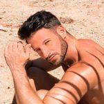Alex Schäfer - @alexperiences Verified Account - Instagram