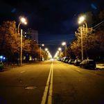 ~ - @alex_seden - Instagram