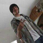 Alex Shibata - @alex_shibata - Instagram