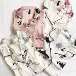 Alex's Secret Sleepwear - @alexssecretph - Instagram