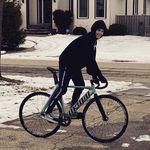 Alex.siedlecki - @alex.siedlecki - Instagram