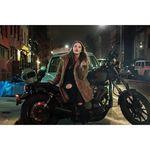 Samantha Silliman Shewfelt - @samanthaalex - Instagram