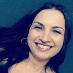 Alexsandra Silva - @alexsandra_e_silva - Instagram