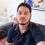 Alex Cruz Simental - @alex.simental - Instagram