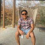 Alex Simental - @alex_simental - Instagram