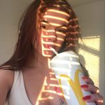 Alexandra Šimková - @alex_simkova - Instagram