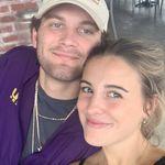 Alex Simonsen - @alexsimonsen48 - Instagram