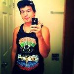 Alex Sipes - @sipes_alex - Instagram