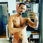 Alex Soh - @sohalex_ - Instagram