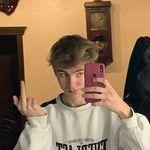 alex😋 - @_alex.sokolov - Instagram