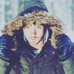 Alex Sokolovsky - @alex___sokolovsky - Instagram