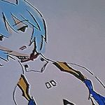 Alex Soledad - @ax.dmnq - Instagram