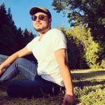 luis - @alex_soledad - Instagram