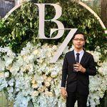 Alex Solinap - @solinapalex - Instagram