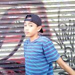 Alex solinap - @solinap.alex - Instagram