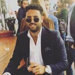 Alex Solomon️ - @alexsolomon525 - Instagram