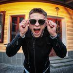 ⠀Олексій Солоненко - @alex_solonenko - Instagram