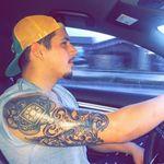 Alex Solorio - @mr__solorio - Instagram