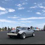 Alex Solorio - @solorioalex21 - Instagram