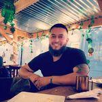 Alex Solorzano - @alex_solo11 - Instagram