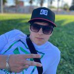 EL SONNY - @alex.sonny12 - Instagram