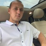 Сокольцов Алексей - @aleksey_sokoltsov - Instagram