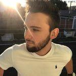 Alex Squena - @alexsquena - Instagram